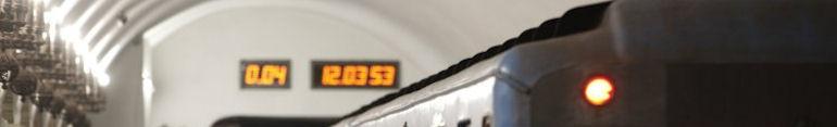 Высокие цены на метро заставят киевлян «выйти на улицу»