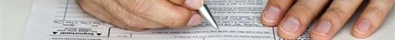 Всеобщее декларирование доходов принесет в казну 25 млрд гривен