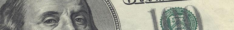 Доллар в Украине подорожал до 8,31 грн