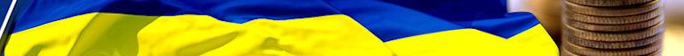 В Украине завершена работа над проектом госбюджета на 2014 год