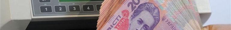 Гривну ждет девальвация до конца 2013 года
