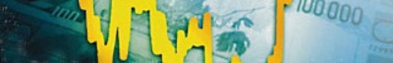 Украина имеет нужные инструменты, стабилизирующие валютный рынок