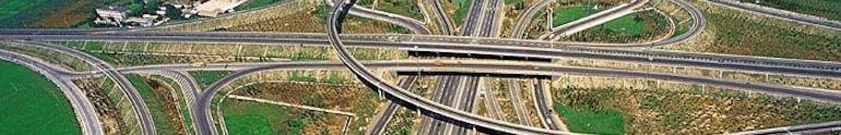 Сколько стоят китайские автодороги