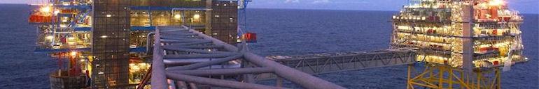 Первое место по поставкам газа Россия уступила Норвегии