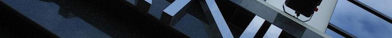 На сайте НБУ обновилась информация о владельцах банков