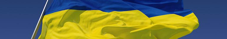 Остановка торговли с Украиной наносит ущерб российским бизнесменам