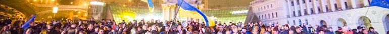 Азаров: Украина не должна замерзнуть из-за политических игр на местах