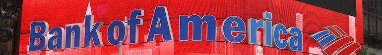 Стажер Bank of America скончался после трех дней изнурительного труда