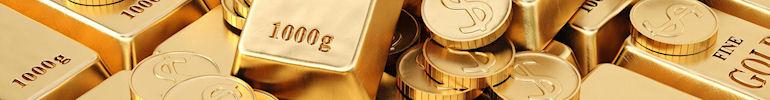 Минфин поддержит золотовалютные резервы внешними займами