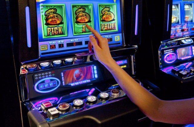 Заработок денежных средств на играх в интернете