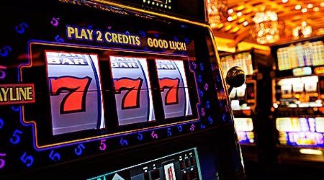 Легкий способ стать миллионерам: сыграй и победи!