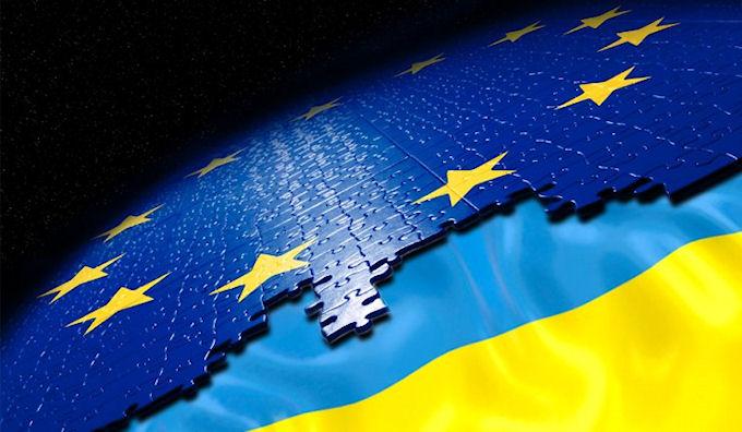 Второй транш для Украины