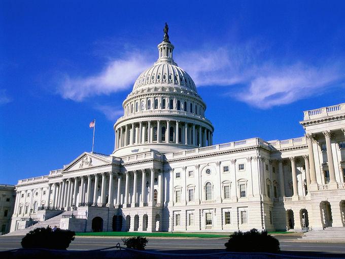 Украина получит от США 48 миллионов долларов