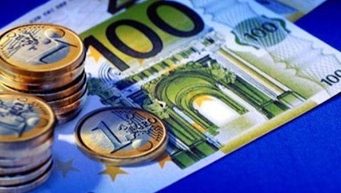На развитие местных общин в Украине ЕС дал 24 миллиона евро