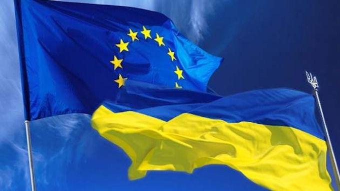 С 2015 года в Украине стартует программа по развитию малого и среднего бизнеса