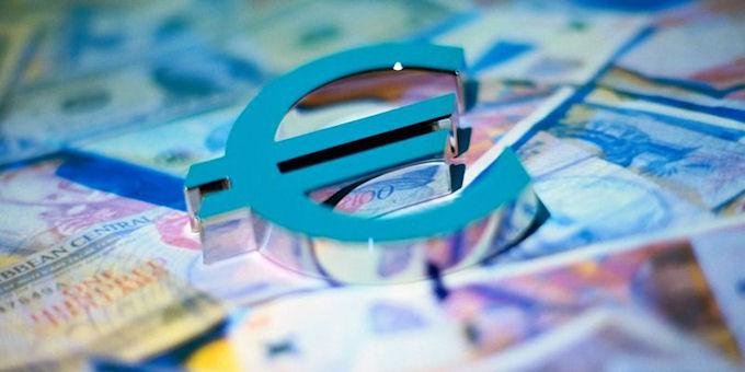 Украина получит от Еврокомиссии ещё 500 миллионов евро
