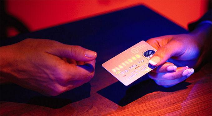 RegularPay – доступные интернет-платежи