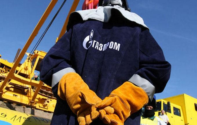 Российский газ окажет влияние на стоимость украинского сахара