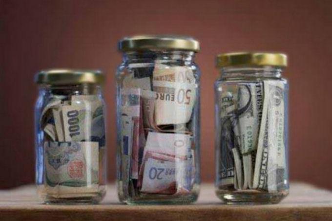 В Украине займутся рекапитализацией банков