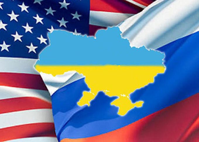 Принят законопроект о масштабных санкциях против России