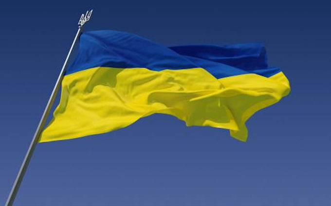 Кабмин введёт санкции против некоторых украинских компаний