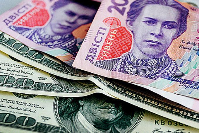 Экспортёров обяжут продавать всю валютную выручку
