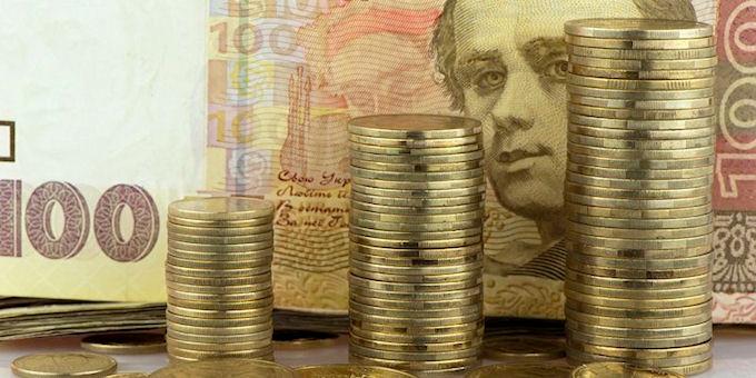 Госбюджет может недополучить 18 миллиардов гривен НДС