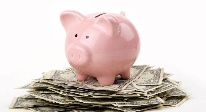 Ограничения на снятие денежных средств могут быть отменены