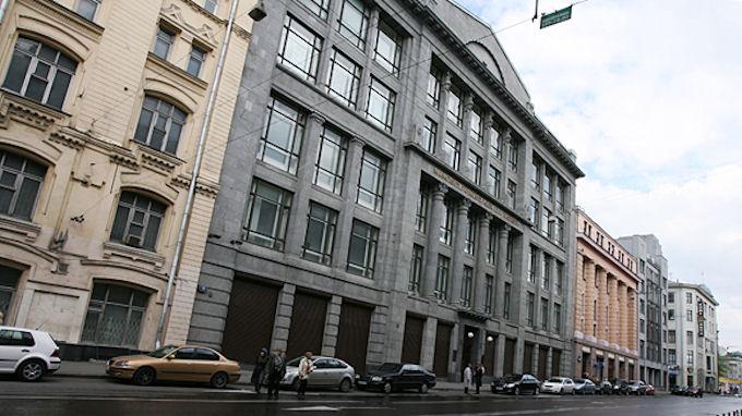 В целях поддержки валютного курса Минфин пополнит резервы Нацбанка