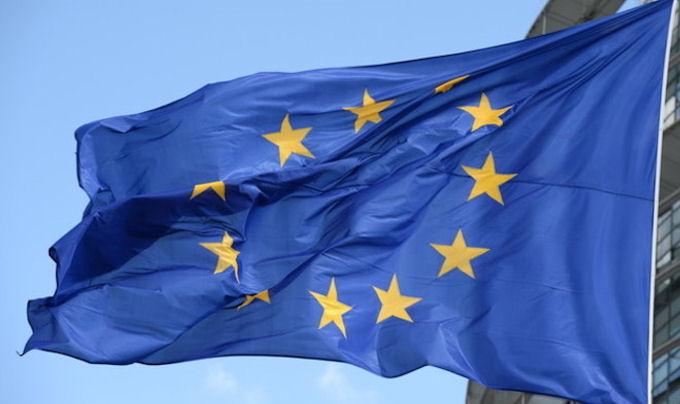 Поставки украинских товаров в ЕС выросли на 14%
