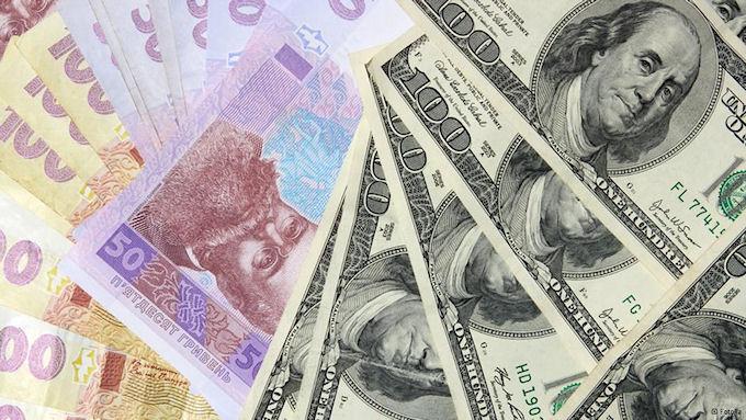 Покупка иностранной валюты на Межбанке усложнится