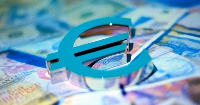 ЕС выделит Украине 760 миллионов евро