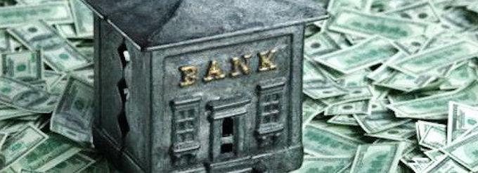 НБУ «закроет глаза» на просроченные задолженности банков