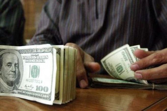 Около 20-ти украинских банков находятся на грани исчезновения