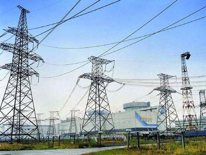 Белоруссия намерена возобновить импорт украинской электроэнергии