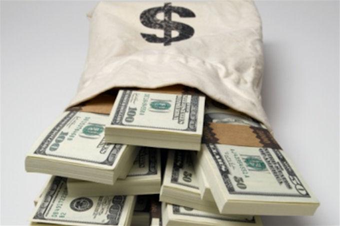 Нацбанк пополнил портфель ОВГЗ на 4 миллиарда гривен