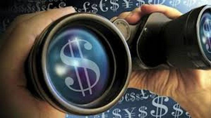 На украинском рынке будут размещены облигации международных инвесторов
