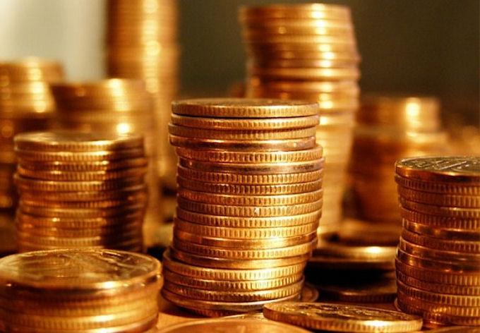 РФ предоставит дополнительный капитал российским банкам в Украине