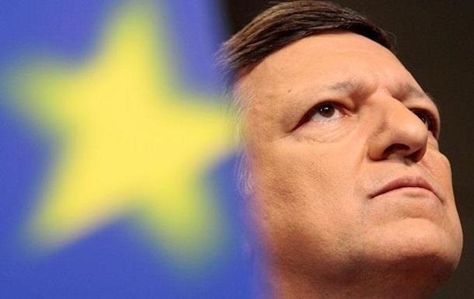 Финансовая помощь для Украины от ЕС может быть увеличена