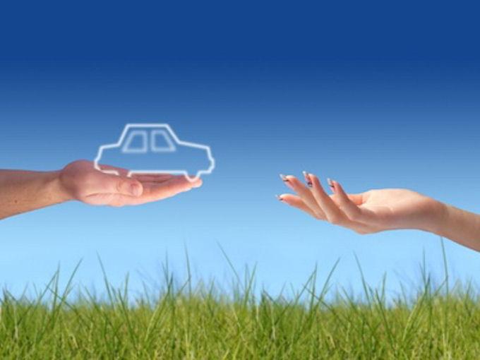Членство Украины в системе автострахования «Зелёная карта» может быть прекращено