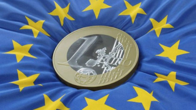 В 2015 году Украина получит 3-й пакет европейской помощи