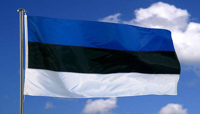 Украина получит продовольственную помощь от Эстонии