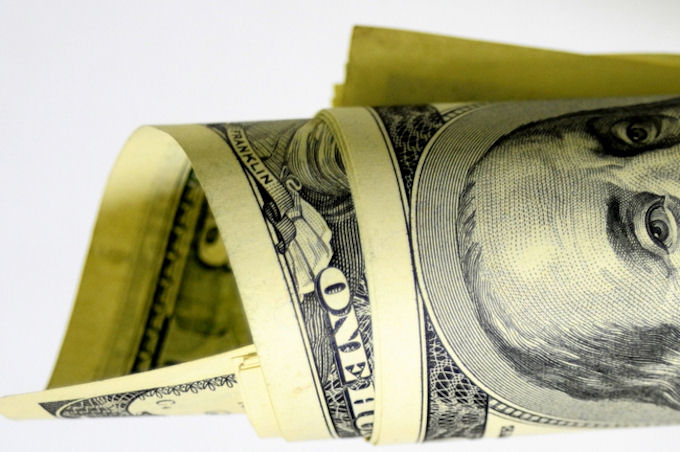Украина должна России 25 миллиардов долларов