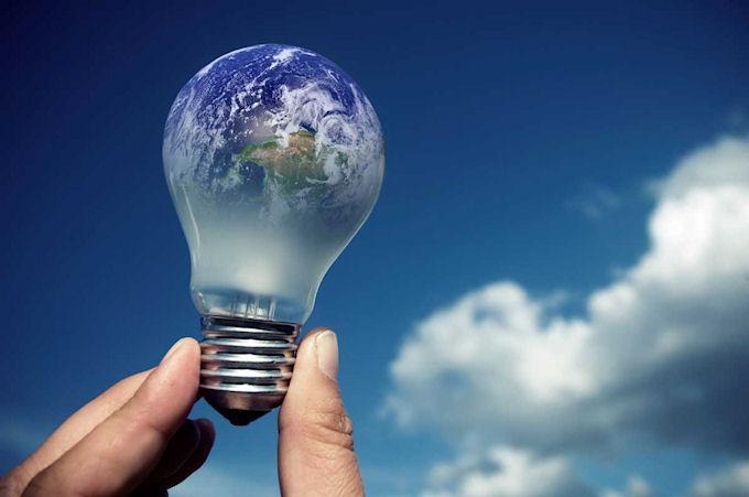 Энергосбережение жилищного фонда Украины обойдётся в 1 трилион гривен