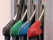 Украинский бензин продолжает дешеветь