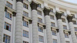 Кабмин окончательно утвердил порядок электронного администрирования НДС