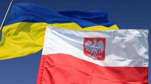 Польша увеличит поставки продуктов в Украину