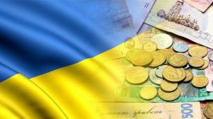 Дефицит госбюджета Украины перевалил за 40 млрд грн