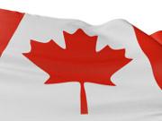 Правительство Канады инвестировало в экономику Украины 13,9 млн. канадских долларов