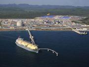 Эстония и Финляндия создадут единый газовый рынок